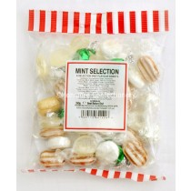 Monmore Mint Selection 250g Bag