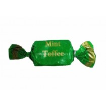 Mint Toffee (Candy Co) 3kg