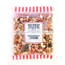 MIXED NUTS (MONMORE) 200g