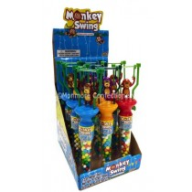 Monkey Swings (Bip) 12 Count