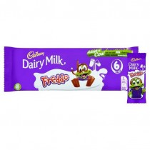 Cadbury's Fredo 30 x 5 Bar Multipack