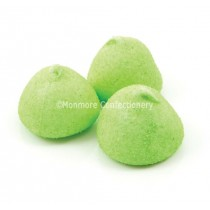 Green Paint Balls (Kingsway) 900g