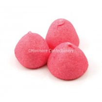 Red Paint Balls (Kingsway) 900g