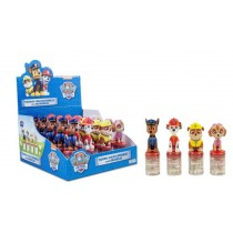 Paw Patrol Candy Bites (Bazooka) 20 Count