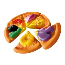 JELLY FILLED PIZZAS (VIDAL) 60 COUNT