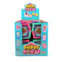Puppy House (12 Count)