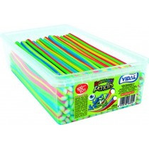 RAINBOW PENCILS (VIDAL) 100 COUNT