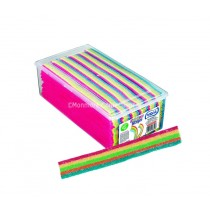 VIDAL SOUR RAINBOW BELTS 200x5P