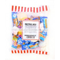 RETRO MIX (MONMORE) 180g