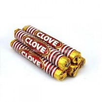 Ritchies Clove Rolls (Ritchie's) 24 Count