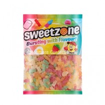 Sour Bears (Sweetzone) 1kg Bag
