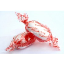 SUGAR FREE STRAWBERRY & CREAMS (STOCKLEYS) 2KG