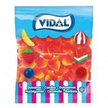 Sugared Peaches (Vidal) 1.5kg
