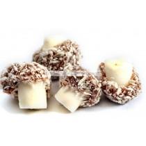 COCONUT MUSHROOMS (TAVENERS) 3KG