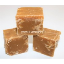 The Fudge Factory Salted Caramel Image with Watermark