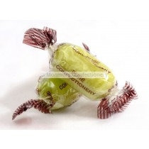 CHOCOLATE LIMES (TILLEY'S) 3KG