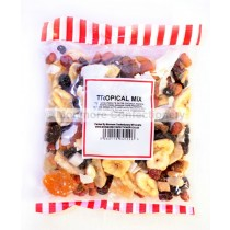 TROPICAL MIX (MONMORE) 225g