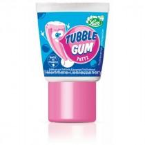 Tutti Frutti Tubble Gum (Lutti) 18 Count