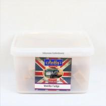 Vanilla Fudge (Stockleys) 2kg