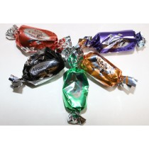 Assorted Toffee (Taveners) 3kg
