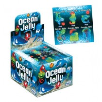 vidal ocean jellys 66 count