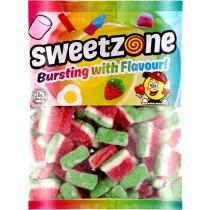 Watermelon Slices (Sweetzone) 1kg Bag