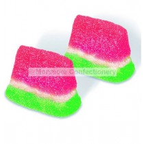 WATERMELON SLICES (VIDAL) 3KG