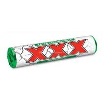 xxx mints