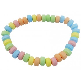Candy Necklaces (Kingsway) 2.25kg