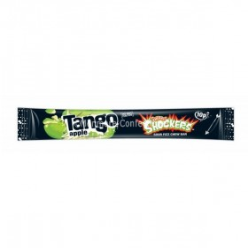 TANGO APPLE SHOCKER BARS (ROSE) 72 COUNT