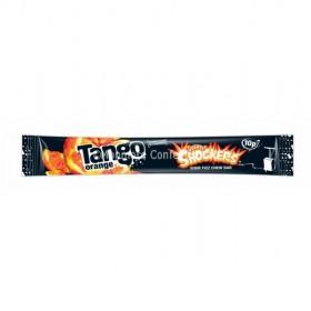 TANGO ORANGE SHOCKER BARS (ROSE) 72 COUNT