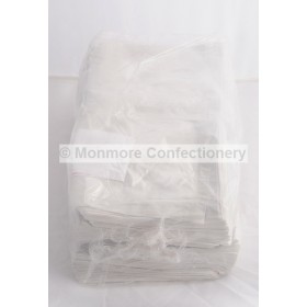 PAPER SULHITE BAGS 7INCH X 7INCH (1000 COUNT)