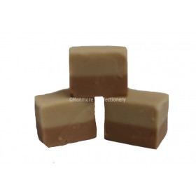 Butterscotch Fudge (Fudge Factory) 2kg