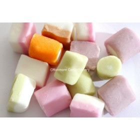 DOLLY MIXTURES (CANDYLAND) 3KG