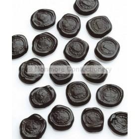 PONTEFRACT CAKES (HARIBO) 3KG