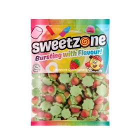 Peacholas (Sweetzone) 1kg Bag