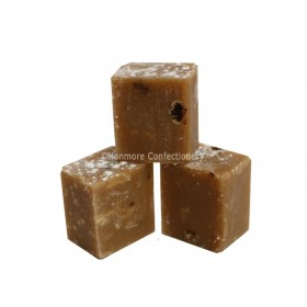 Mince Pie Fudge (Fudge Factory) 2kg