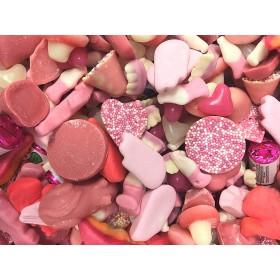 Pink n Mix 1kg