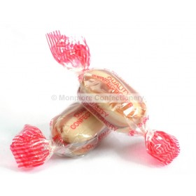MINT HUMBUGS (STOCKLEYS) 3KG