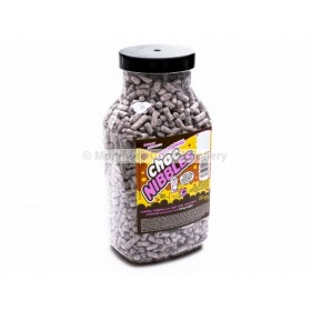 ORIGINAL CHOC NIBBLES (SWEET DREAMS) 2.7kg