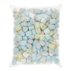 CIRCLE MALLOWS (SWEETZONE) 1KG