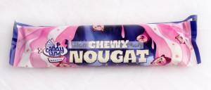 CHEWY NOUGAT BARS 35g (BARRATT) 40 COUNT