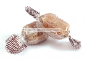 CHOCOLATE CRUNCH (STOCKLEYS) 3KG