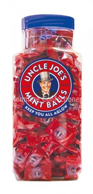 uncle joes large jar