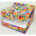 Kandy Kandy Assorted Mini Lollies 48 x 17g