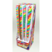 Kandy Kandy Tall Twister Lollies 16 x 125g