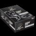 LIQUORICE GUMS (LION) 2KG
