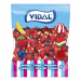 Red Devils (Vidal) 1.5kg