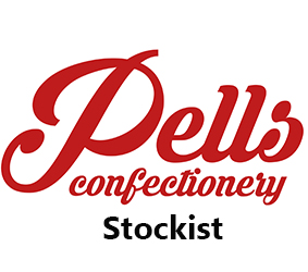 Pells Confectionery Stockist Image