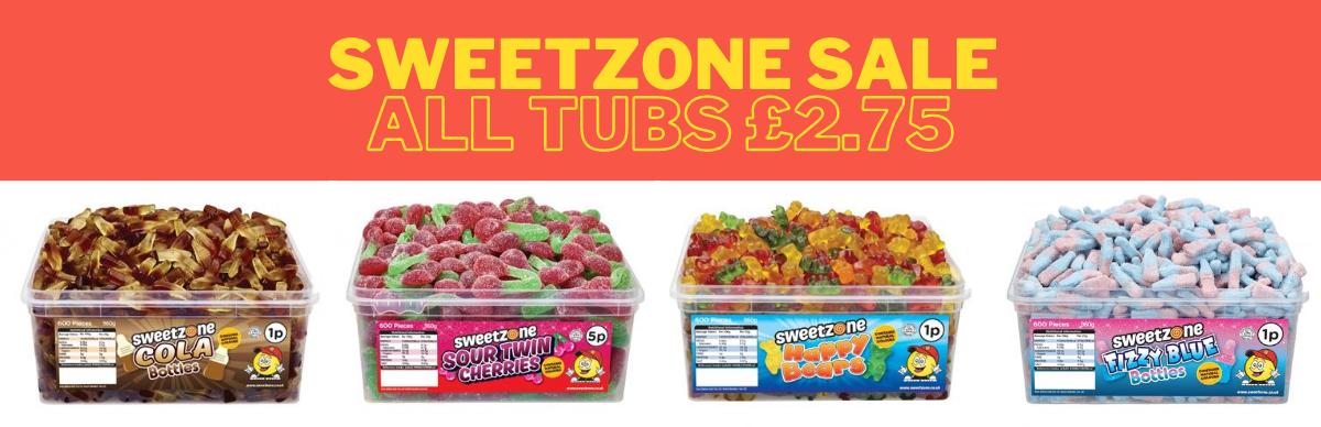 Sweetzone-tub-banner